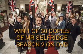 MR-Selfridge-website-tout-2